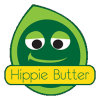 thumb_hippie_butter_logo