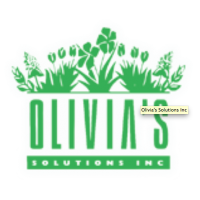 CS_Olivias_solutions_logo